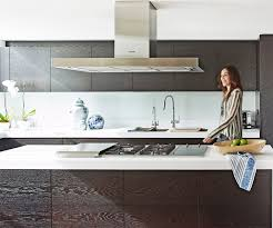 what to consider when installing a brand new kitchen