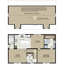 Titan Mobile Home Floor Plans Titan 606 Titan Homes Champion Homes