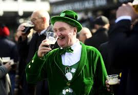 st s day all things celebrated around the world