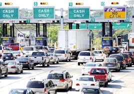financial concerns won u0027t halt pa turnpike road projects