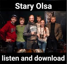 Buy Photo Album Stary Olsa Where Can You Buy The Medieval Classic Rock Album