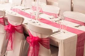 can you put a rectangle tablecloth on a round table how to use table runners