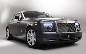 roll royce london travel everywhere in rolls royce phantom with luxurious rental