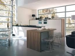 Prix Du Fioul Alvea by Ikea Cuisine Bordeaux Meubles Cuisine Style Scandinave U2013