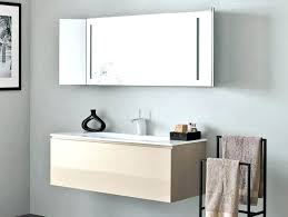 bathroom cabinets wall mount bathroom wall mounted bathroom