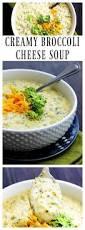 100 soup kitchen long island lunch menu takumi resturant