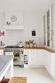 The Fascinating Of Scandinavian Interior Design Allstateloghomes Com Bathroom Butcher Block Countertops Silver White Dining Table