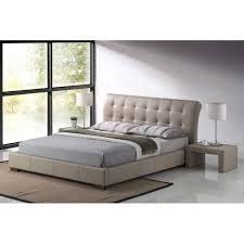 Low Bed Frames Walmart Bed Bed Frame Sale Home Interior Design