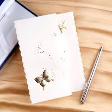 Cheap Wedding Invitations Online Buy Wedding Invitation Kits Online Cheap Source Sets Whatstobuy