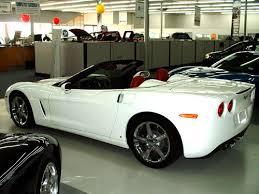 07 corvette for sale 2007 corvette convertible 20 000 corvette