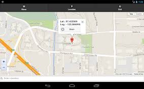 Find Map Coordinates Gps Coordinates Finder Pro Android Apps On Google Play