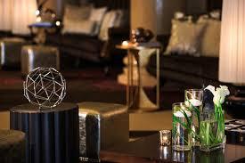 renaissance denver downtown hotel city denver luxury hotel