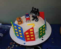 transformers birthday cakes amazing transformers birthday party ideas fitfru style