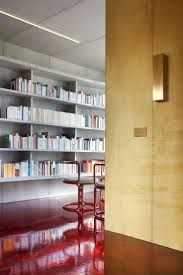 Tv Show Floor Plans by 17 Best Concrete Flat Images On Pinterest Concrete Marquetry