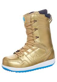 nike womens snowboard boots australia nike s vapen haw snowboard boots ni 24733262 colour