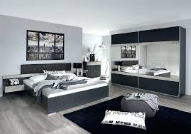 chambre adulte gautier chambres adulte amacnagement dacco chambre adulte cosy chambres