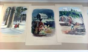 is usps open day after thanksgiving post office painting of native americans called demeaning