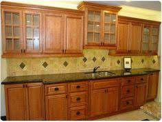 Where To Buy Inexpensive Kitchen Cabinets Where To Get Cheap Kitchen Cabinets Superior Cheap Kitchen