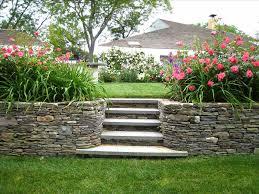 cheap landscaping ideas cheap landscaping ideas for backyard