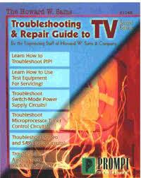 100 troubleshooting switch mode power supplies lg rad226b
