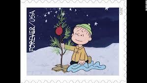 brown s christmas tree a brown christmas celebrates 50 years cnn