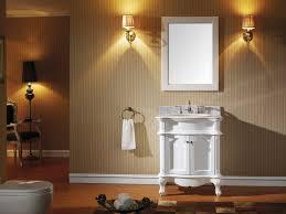 Double Sink Vanities For Bathrooms by Bathroom Vanity Wonderful Double Sink Bathroom Vanity Design
