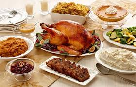 thanksgiving dining guide for orange county orange county register