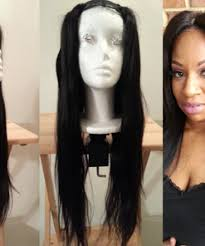 hair and makeup lounge creme de la creme hair specializing in healthy hair luxury