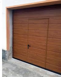 hormann portoni sezionali portoni per garage frimarserramenti