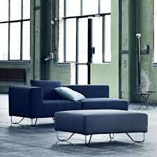 sofa relax lotus sofa softline