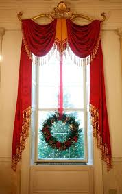Classy Christmas Window Decorations by 110 Best White House Christmas Images On Pinterest Christmas