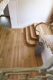 elm wood floor made in italy by cadorin cadorin