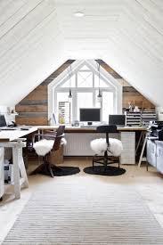 attic designs 16 enthralling attic designs that will astonish you