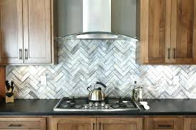 Backsplash Tile Kitchen Ideas Backsplash Tile Kitchen Ideas Hermelin Me