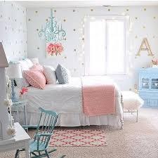 Girls Bedroom Chandelier Best Girls Bedroom Chandelier Pictures Home Design Ideas