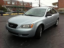 lexus sport utility for sale cheapusedcars4sale com offers used car for sale 2000 lexus rx