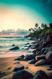 Hawaii travel academy images Hawaii pptx jpg