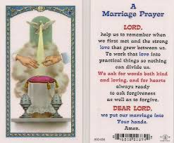 marriage prayers for couples die besten 25 prayer for married couples ideen auf