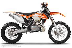 fastest motocross bike motousa best of 2015 awards motorcycle usa