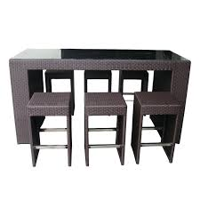 Dining Room Tables Ikea by Dining Tables Stunning High Top Dining Table Sets Counter Height