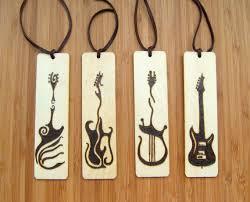 237 best müzik images on pinterest guitar guitar art and music