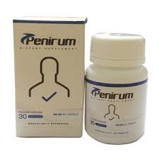 penirum asli obat pembesar mister p herbal hasil titan gel