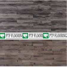 Dupont Real Touch Laminate Flooring Green Touch Flooring Green Touch Flooring Suppliers And