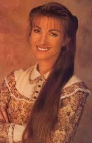 dr quinn hairstyles 290 best dr quinn medicine woman images on pinterest souvenirs