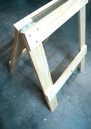 making a trestle table making trestle table legs building a trestle table image of trestle