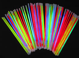 glow sticks top 5 ideas for glow sticks
