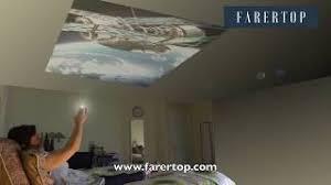 black friday amazon rif6 projector rif 6 fst video