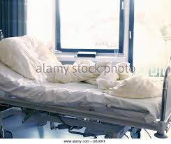 Hospital Couch Bed Death Bed Hospital Stock Photos U0026 Death Bed Hospital Stock Images