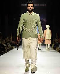 men bespoke sherwani suits designer sherwanis pakistani groom
