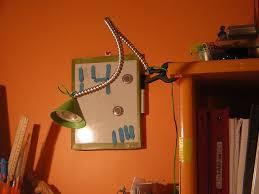 Diy Led Desk Lamp Diy Led Desk Lamp 6 Steps